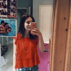 me '17