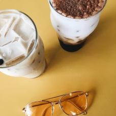 coffee '17