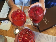 shirley temples '17