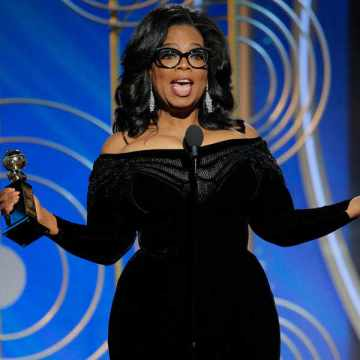 rs_600x600-180107214939-600-oprah-winfrey-winner-golden-globe