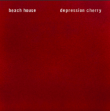 Space Song by Beach House