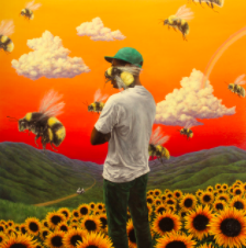 See You Again by Tyler The Creator