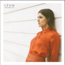 I Think About You by LÉON